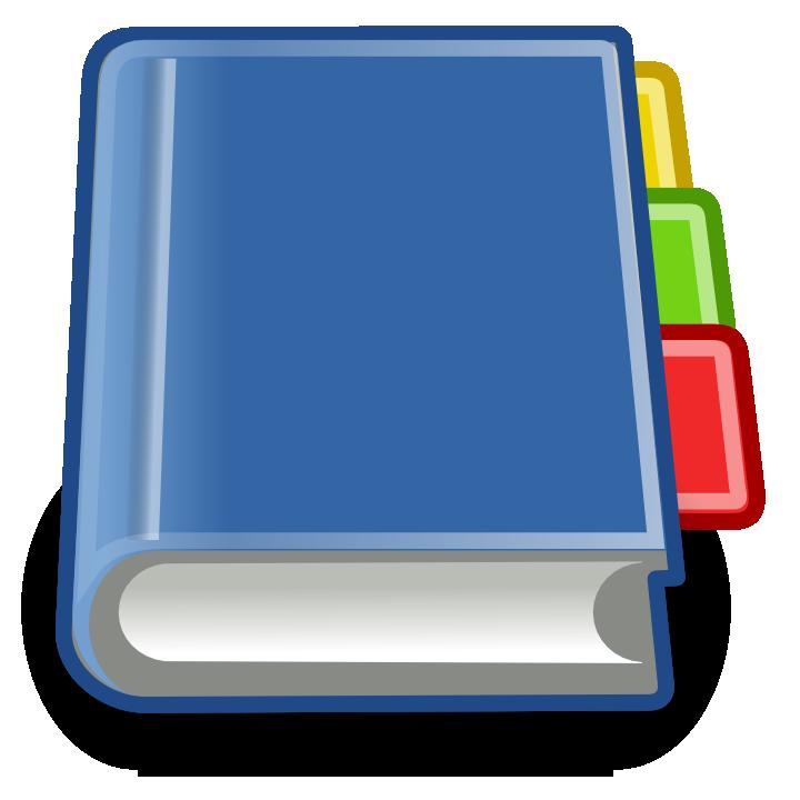 Entertainment & Reading