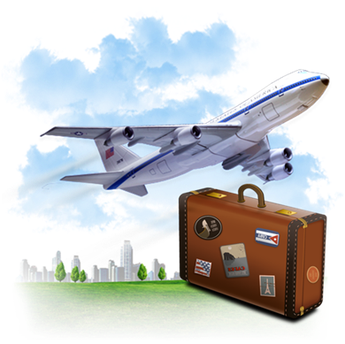 Travel & Trip