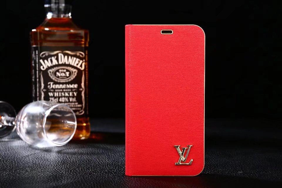 スマホケース iphone8/7/6s ルイヴィトンLVハイブランド大人ビジネス風アイフォンX卓上スタンド8Plus/7Plus/7携帯カバー手帳型カード収納男女ペアiPhone6sPlus/6sスマ