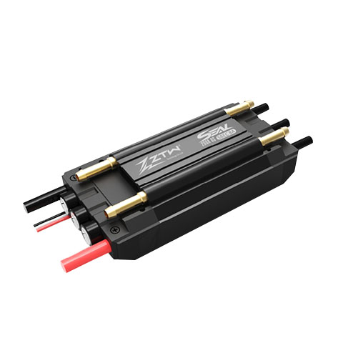 ZTW Brushless ESC for Rc Boat