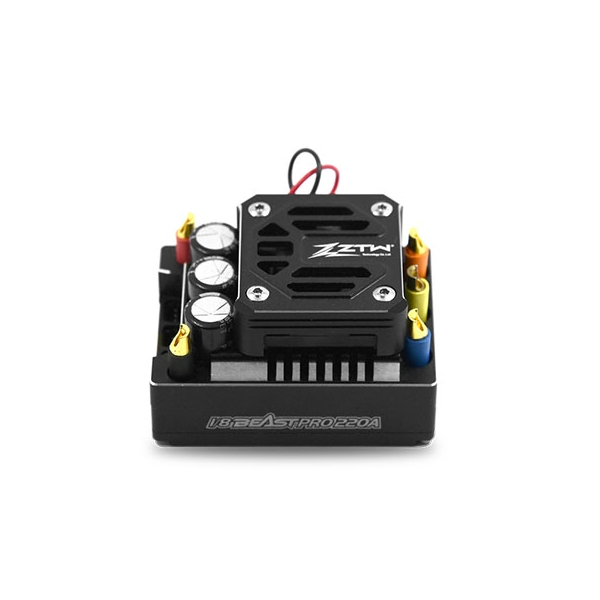 ZTW Brushless ESC