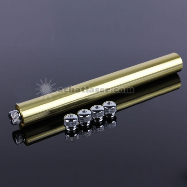 ( http://www.achatlaser.com/pointeur-laser-50000mw-bleu.html  )  pointeur laser 50000mW