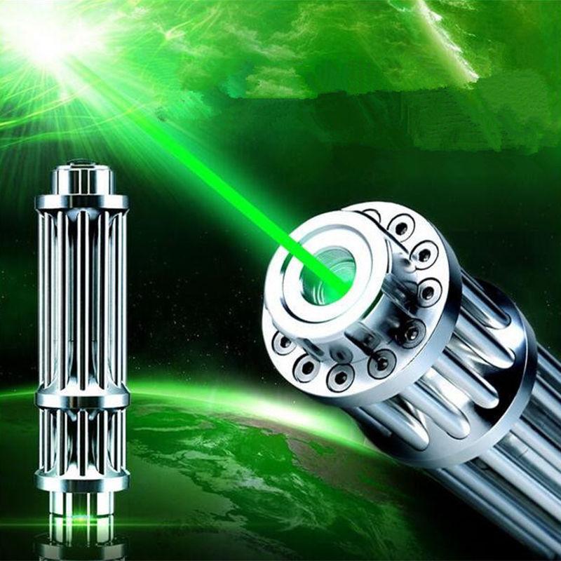 extrem starker laserpointer 10000mw grün kaufen