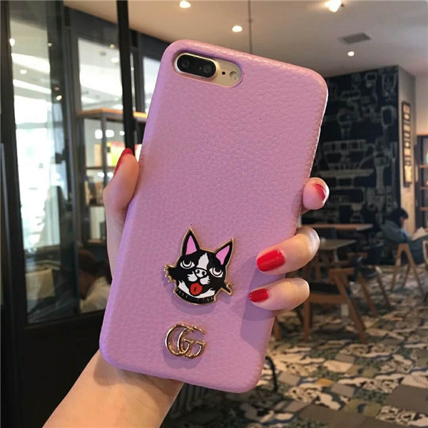 gucci iphone case icase8