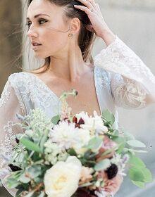 Wedding Dresses Online Store