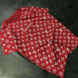 シュプリームtシャツ ブランド レディース supremeボクスロゴ オシャレ 半袖