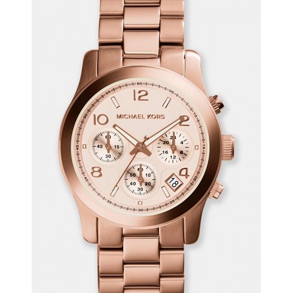 Michael Kors Watches Buy Online