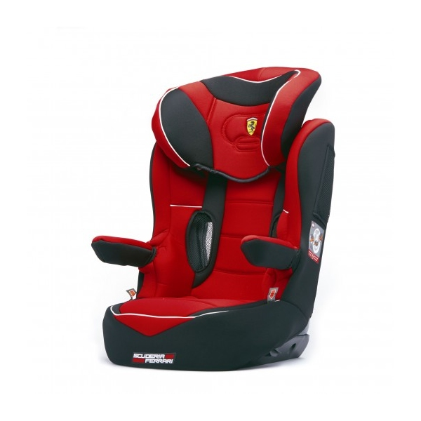 Master SP Child Car Seat