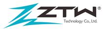 ZTW Seal Brushless ESC