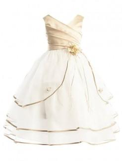 http://www.adoringdresses.com.au