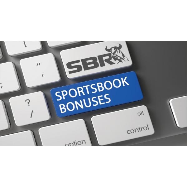 Sportsbook Bonuses